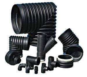 Catalogo de accesorios de pvc